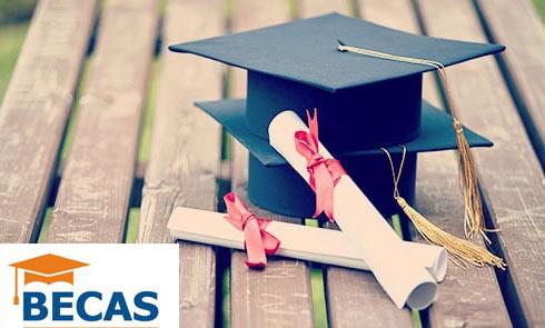 Lo que deberías saber sobre las becas de estudio en el extranjero