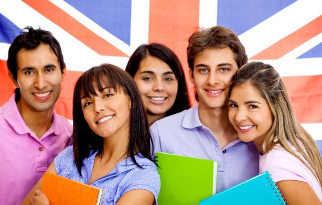 Comparación de programas de licenciatura en EE. UU. Y Europa