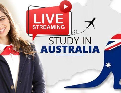 Becas Universitarias para extranjeros en Australia lo que deberías saber
