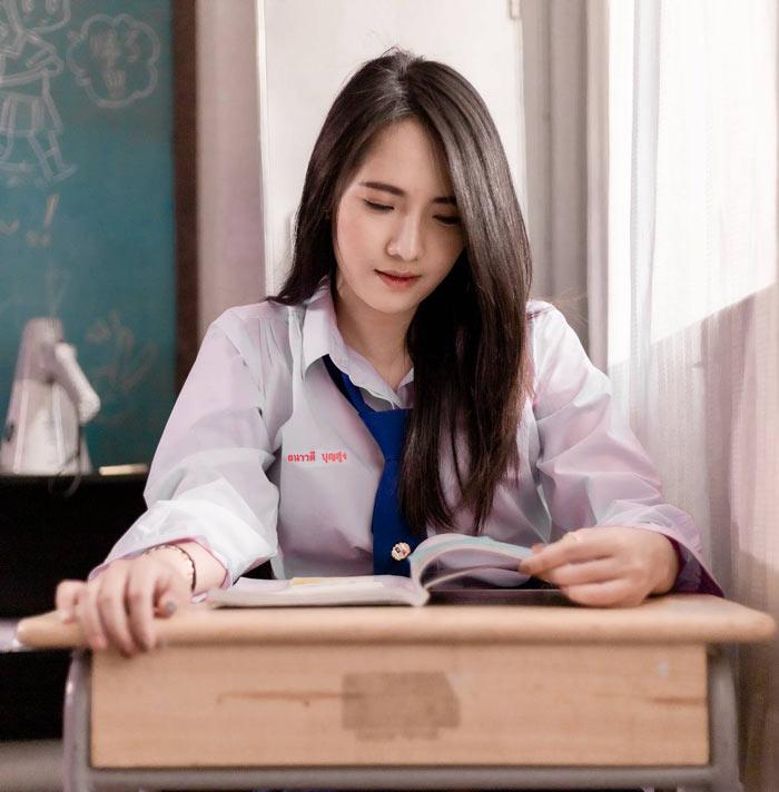 Estos son los requisitos de idioma para estudiar en Singapur