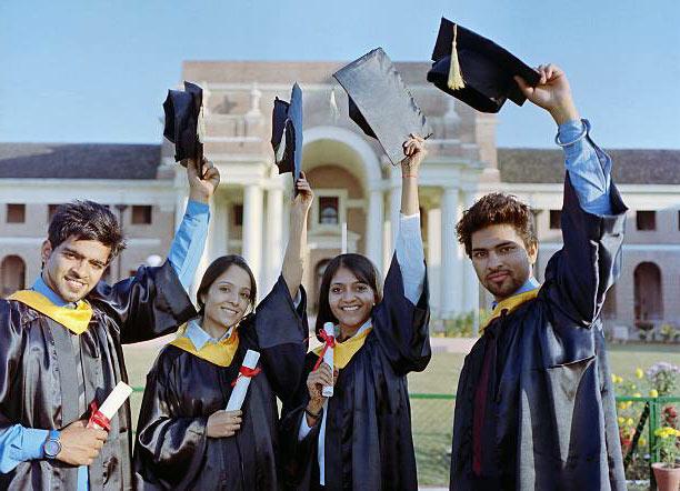Ventajas de estudiar una Licenciatura Británica y educación superior