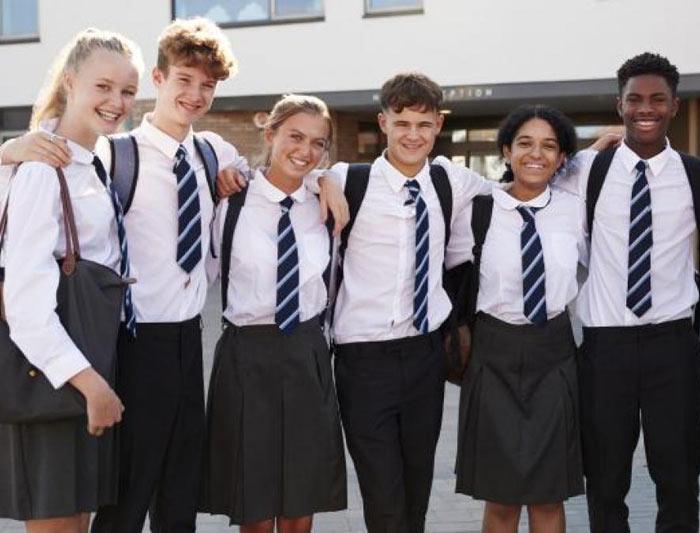 Escuelas de elite privadas como publicas en Australia para extranjeros