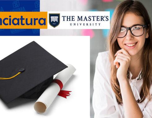 Licenciatura en Artes en la Universidad de Western Sydney para estudiantes