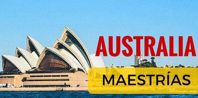 Licenciatura australiana de tres años