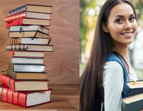 Licenciatura australiana de tres años y maestría en los Estados Unidos